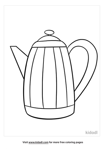 coffee pot coloring page-lg.png