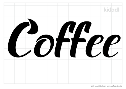 coffee-stencil.png