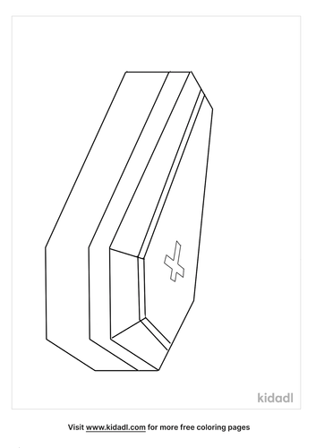 coffin coloring page_3_lg.png