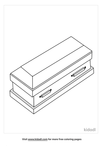 coffin coloring page_4_lg.png