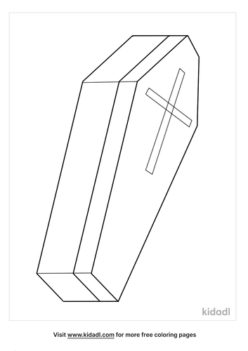 coffin coloring page_5_lg.png