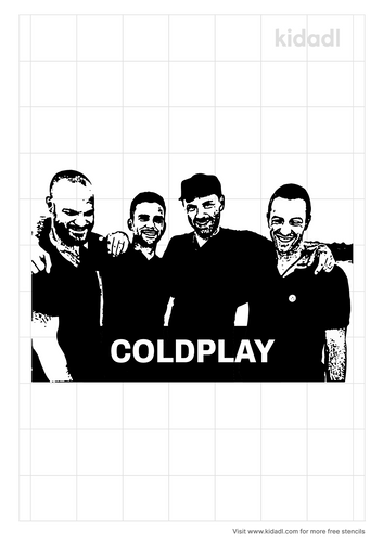 coldplay-stencil-png.png