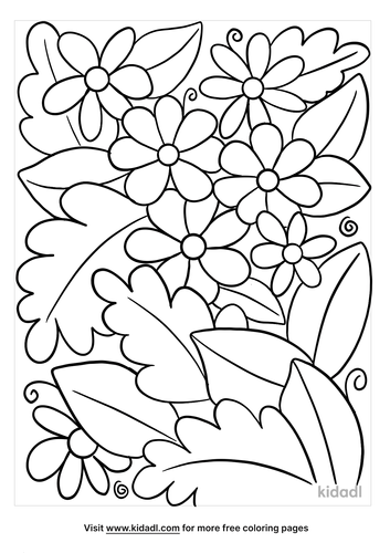 collage coloring pages-lg.png
