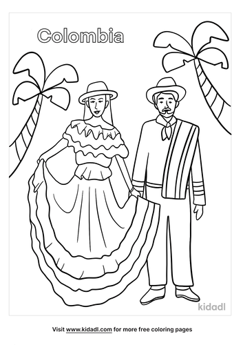 colombia coloring pages-lg.png