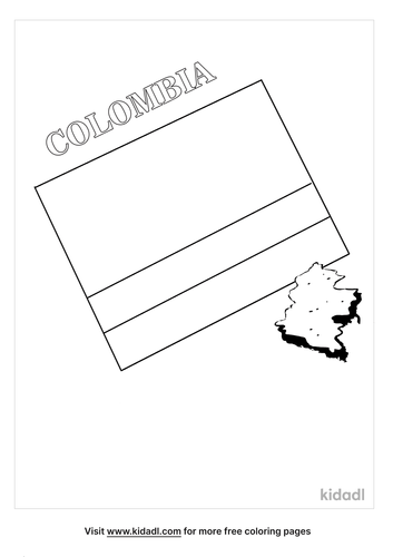 colombia flag coloring page_2_lg.png