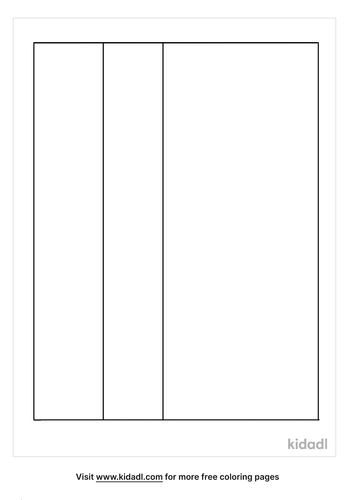 colombia flag coloring page_3_lg.png