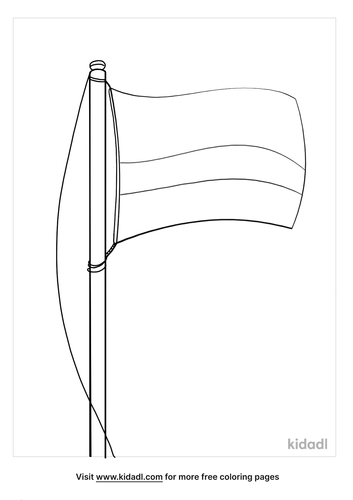 colombia flag coloring page_4_lg.png