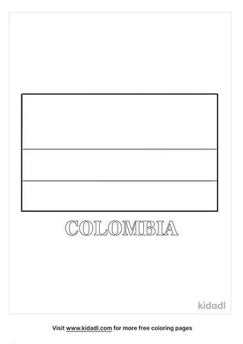 colombia flag coloring page_5_lg.png