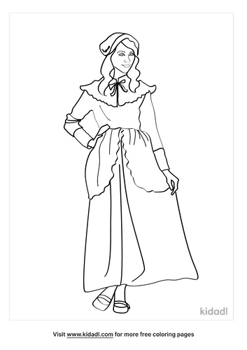 colonial-woman-coloring-page.png