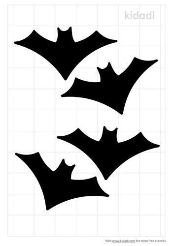 colony-of-bats-stencil.png