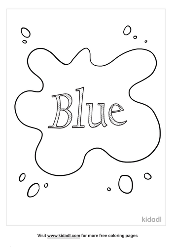 color blue coloring page_2_lg.png