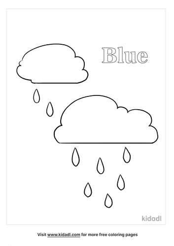 color blue coloring page_4_lg.png