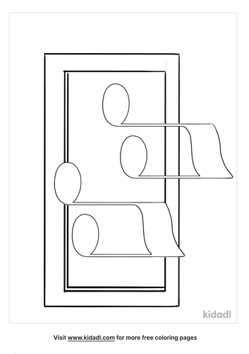 music note coloring page_2_lg.png