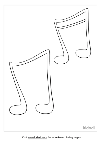 music note coloring page_3_lg.png