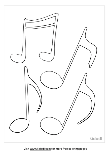 music note coloring page_4_lg.png