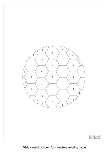 color-by-number-coloring-pages-2-lg.jpg