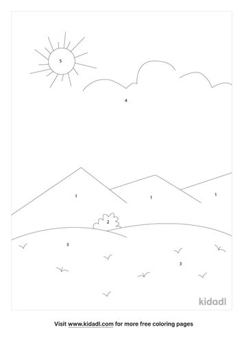 color-by-number-coloring-pages-4-lg.jpg