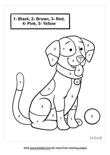 color by number dog.png