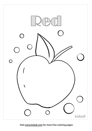 color red coloring page_2_lg.png