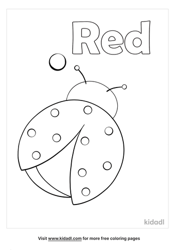 color red coloring page_3_lg.png