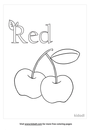 color red coloring page_4_lg.png