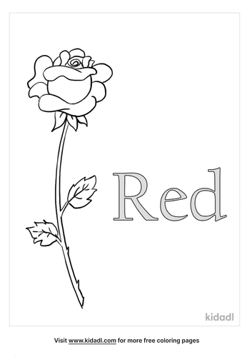 color red coloring page_5_lg.png