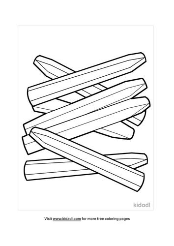 color sticks-4-lg.png