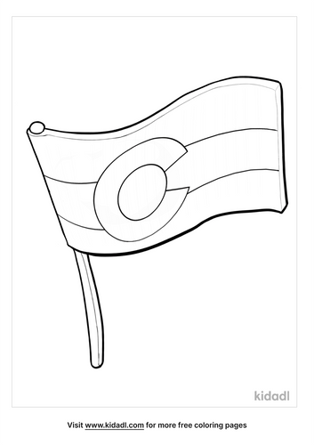 colorado state flag coloring page-2-lg.png