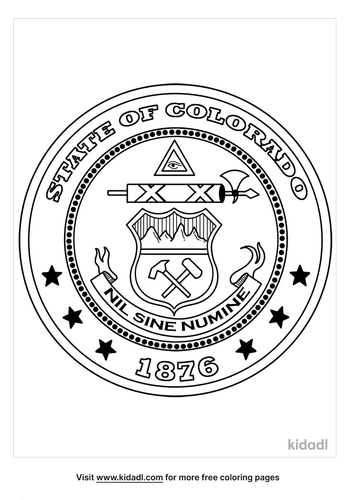 colorado state seal coloring page-lg.png