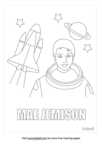 coloring-of-mae-jemison-coloring-page.png