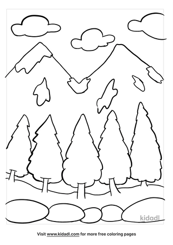 coloring page background-2-lg.png
