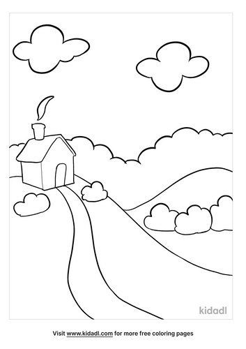 coloring page background-3-lg.png
