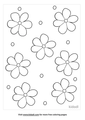coloring page background-4-lg.png