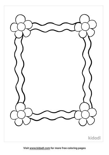 coloring page frame-2-lg.png