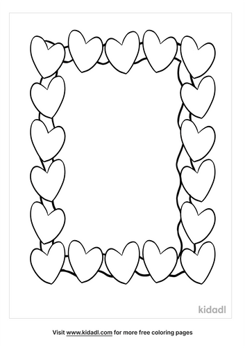 coloring page frame-3-lg.png