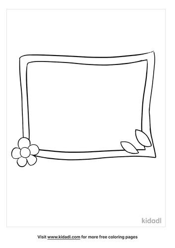 coloring page frame-5-lg.png