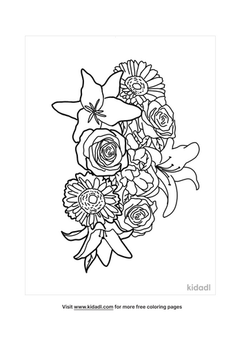 coloring pages flowe-3-lg.png