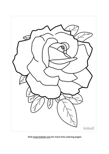 coloring pages flowe-4-lg.png