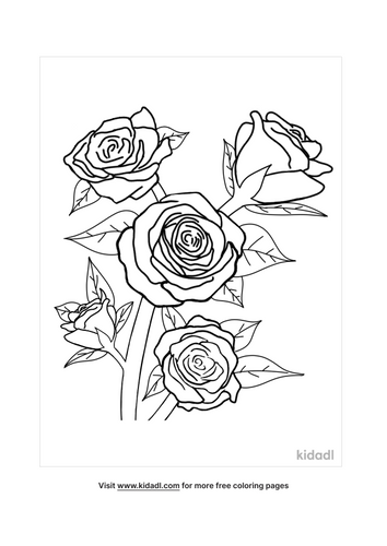 coloring pages flowe-5-lg.png