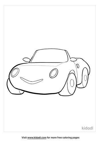 coloring pages for boys-5-lg.png