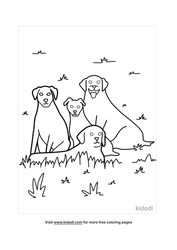 coloring pages of animals-2-lg.png