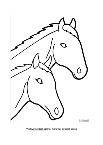 coloring pages of animals-3-lg.png