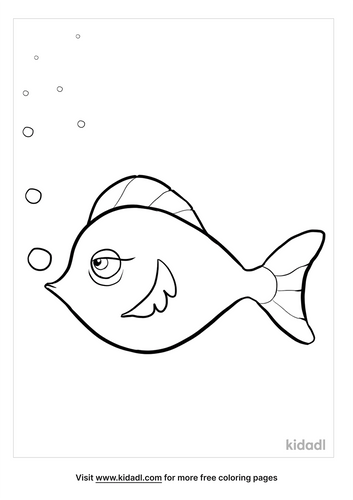 coloring sheets for kids-2-lg.png