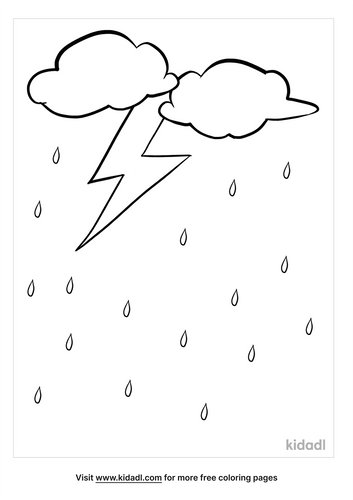 coloring sheets for kids-4-lg.png