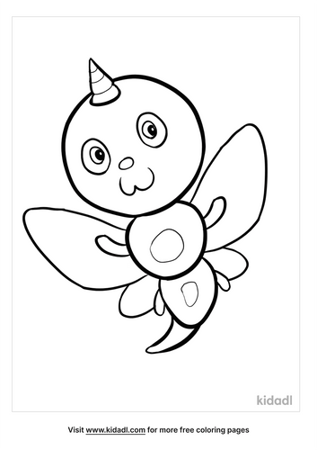 coloring sheets for kids-5-lg.png