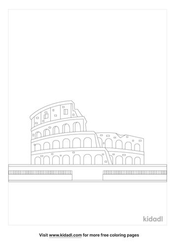 colosseum-coloring-pages-1-lg.jpg