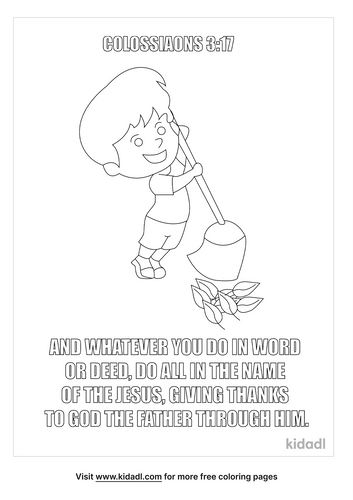colossians-3-17-coloring-page.png