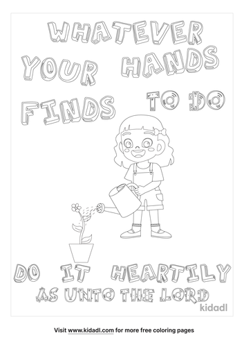 colossians-3_23-coloring-pages-2-lg.png
