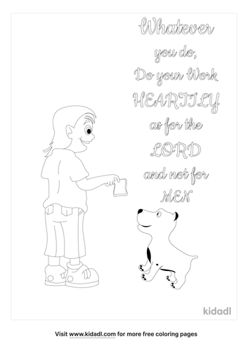 colossians-3_23-coloring-pages-3-lg.png