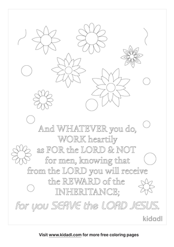 colossians-3_23-coloring-pages-4-lg.png